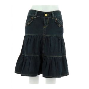 JUPE Jupe PEPE JEANS S