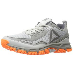 competitive price 2ba3d 53993 CHAUSSURES DE RUNNING Reebok Ridgerider Trail Running Shoe 2.0 C6N6Y ...