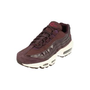 low priced 2dbdf b2d2f BASKET Nike Femme Air Max 95 Running Trainers 307960 Snea. Nike Femme Air  Max 95 Running Trainers 307960 Sneakers Chaussures 602