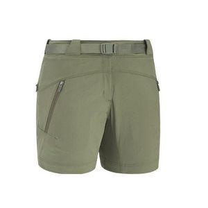 eider-flex-short-w-shorts-outdoor-randonnee-fe.jpg 75cd6d1e0af