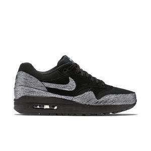 sale retailer c77bd 07a0a BASKET Nike baskets de sport pour femmes, air max 1 prm,