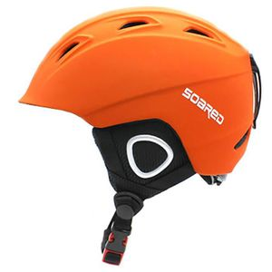 online retailer 89e68 13451 CASQUE SKI - SNOWBOARD Casque de ski enfant Casque de Marque Racing Armur