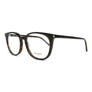 Monture de lunettes femme - Achat   Vente Monture de lunettes femme ... b563782aa6fe
