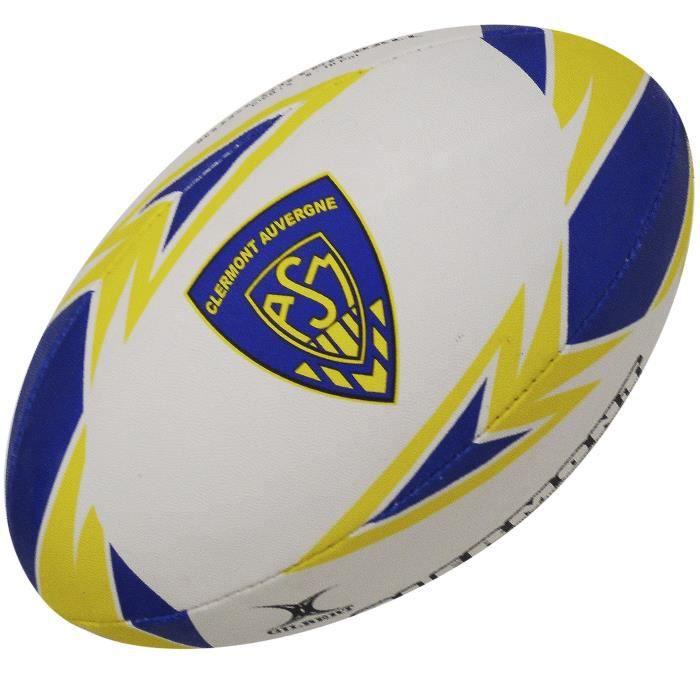 2 supporter de rugby pour clara grimaldi avant un match - 5 6