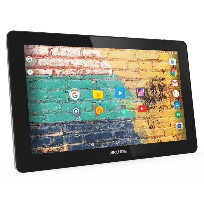 Tablette tactile Cdiscount