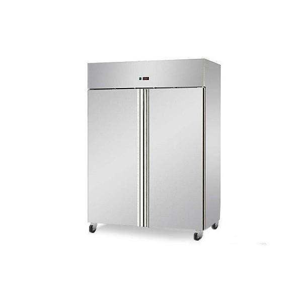 Congelateur 20 litres - Achat / Vente Congelateur 20 litres pas ...