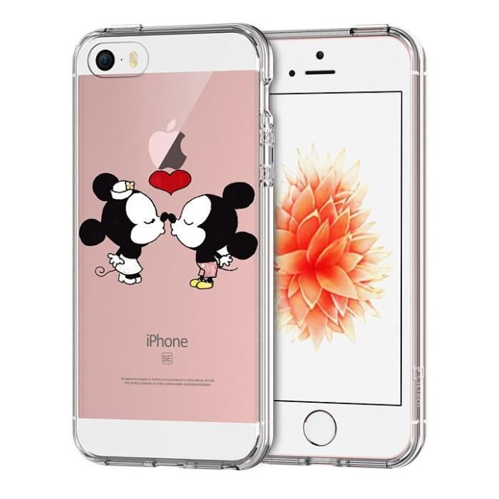 coque mignone iphone 6 plus