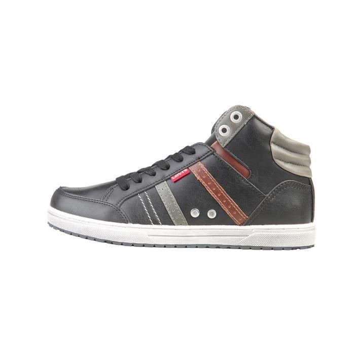 Pour Homme Tennis Chaussures Scarpe De Levi's fwEqax6ta
