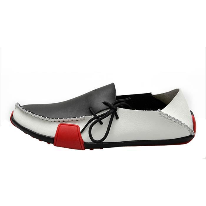 De Chaussures Chaussure Hommes Condui Mocassins Ucx0wzWnz