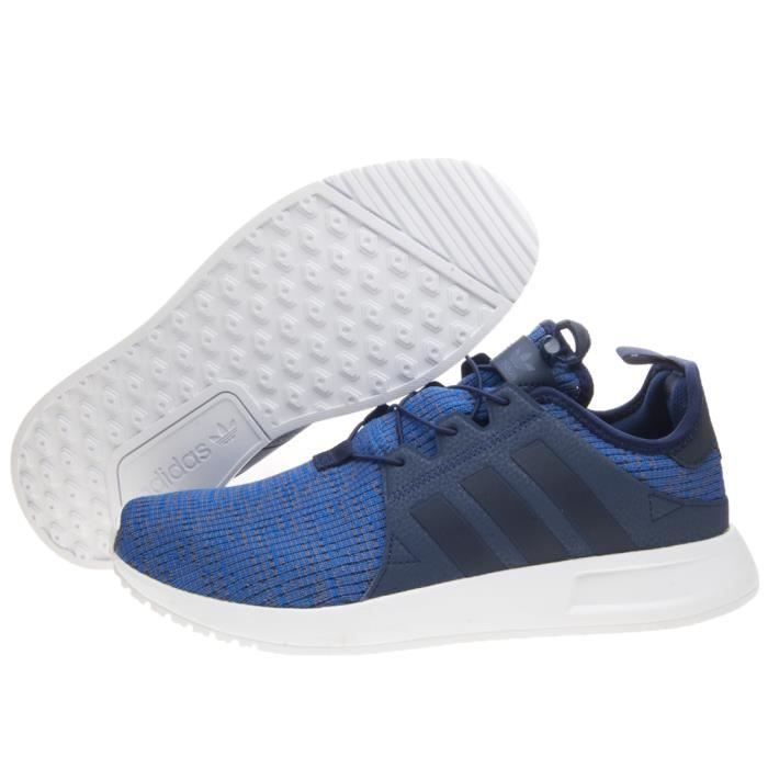 3a62aeafc28b8 Basket adidas taille 43 - Achat   Vente pas cher