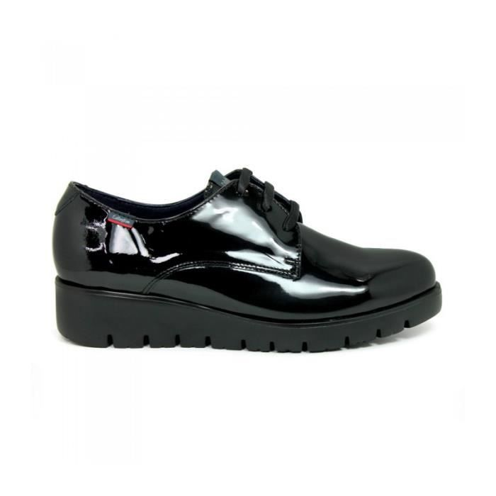 CALLAGHAN Chaussures 11201 - Taille - Quarante-cinq Homme Ref. 3381_42282 uKVJNpLp