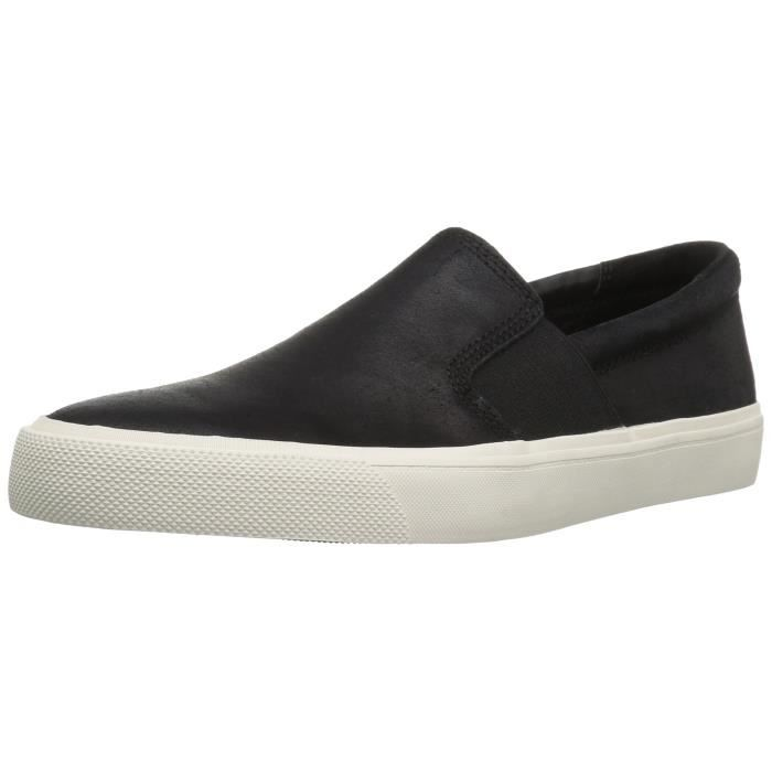 Propet Clint Casual Chaussures DF4T4 40 1-2 EXv7wY