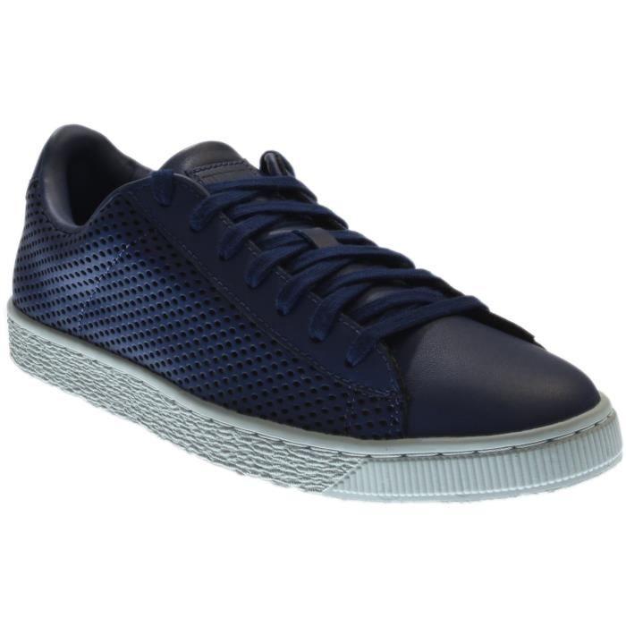 Classique Panier E121t À Taille Fashion L'ombre D'été Sneaker 42 Puma g4TwFx56qT