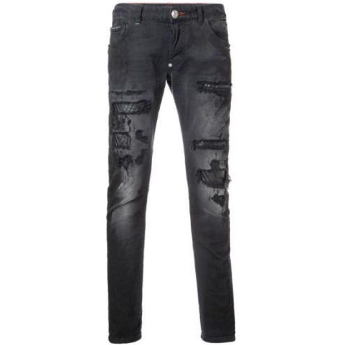 9ed77f4ddf5f9 Jeans Philipp plein