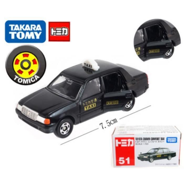 cars mini jouets de voiture jouet voiture racers pour. Black Bedroom Furniture Sets. Home Design Ideas
