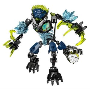 Lego Cher Bionicle Cdiscount Pas Vente Achat ynwOm0vN8