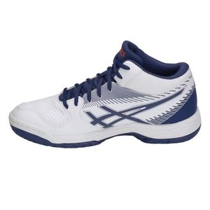 Achat Volley Asics Ball Vente Chaussures ZqPORwfn