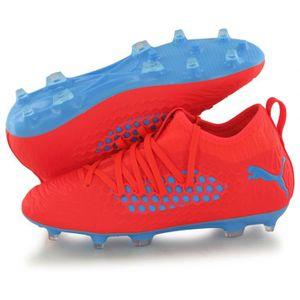 49f23e187a4ea Chaussures Puma Football - Achat   Vente Chaussures Puma Football ...