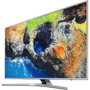 tv 4k uhd achat vente pas cher soldes d s le 10 janvier cdiscount. Black Bedroom Furniture Sets. Home Design Ideas