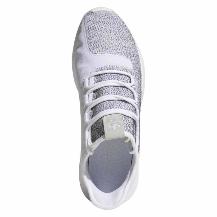 Chaussures homme Baskets Adidas Originals Tubular Shadow 7gDL8