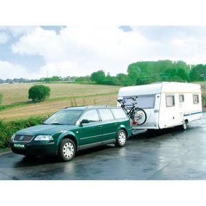 Porte Velo Sur Fleche Caravane Achat Vente Pas Cher - Porte vélo caravane sur flèche