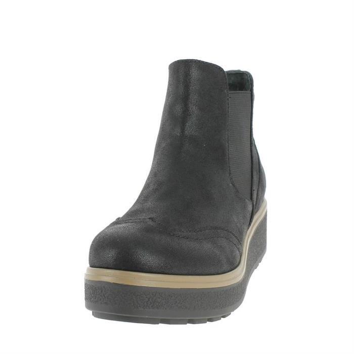 bottines / low boots carine femme les petites bombes carine goorYgo