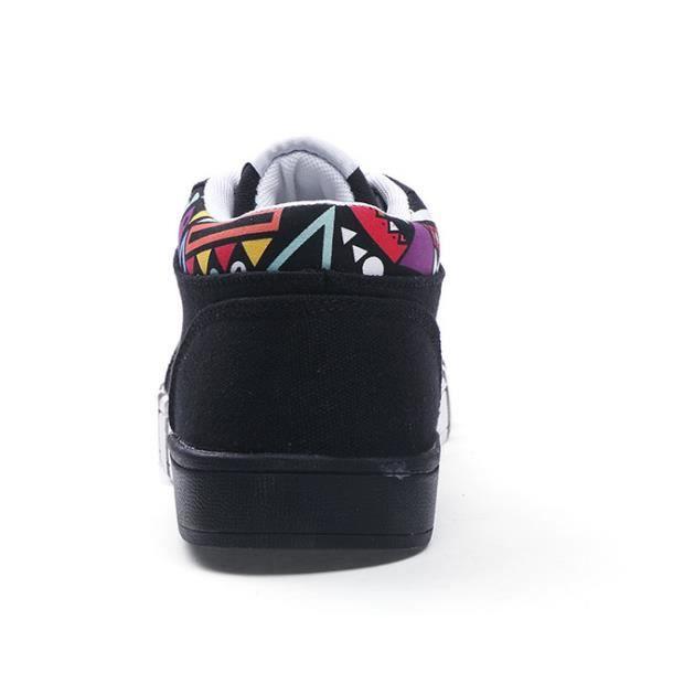 Respirant La Sneaker Marque Qualité Supérieure Plein Taille Chaussure À 39 Homme Mode Homme Luxe De Léger Durablede Confortable Air FqxBz0v