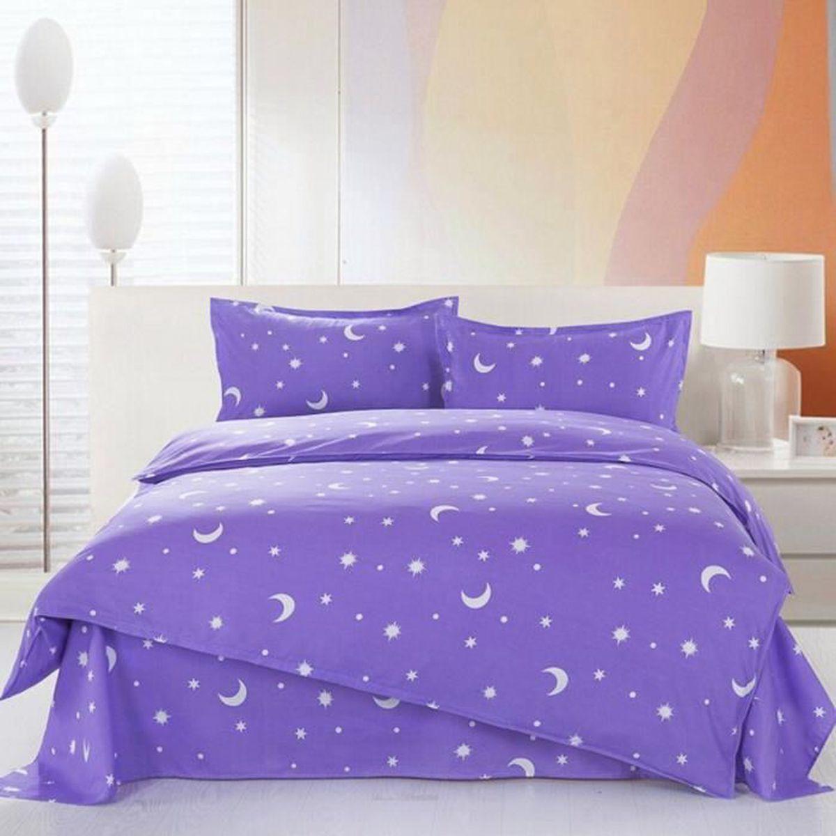 awesome parure de couette uk pcs parure de lit couverture housse couette with housse de couette. Black Bedroom Furniture Sets. Home Design Ideas