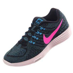 CHAUSSURES DE RUNNING NIKE Baskets Chaussures Running Lunartempo 2 Femme