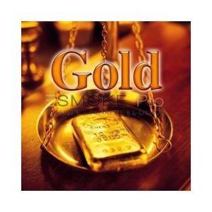 LIQUIDE Lot 10 e-liquides ALFALIQUID Gold 10ml 16mg