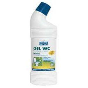Produit pour wc chimique achat vente produit pour wc - Wc chimique pas cher ...