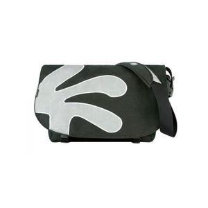 SACOCHE INFORMATIQUE Sacoche pour ordinateur portable Crumpler-Sticky D