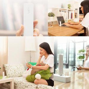 REPETEUR DE SIGNAL Original Xiaomi Mi Amplificateur WiFi II Global Ve