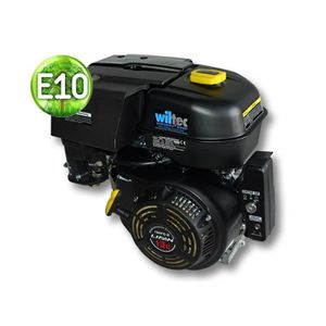MOTEUR COMPLET LIFAN 188 Moteur essence 9.5kW (13CV) 25.4mm 390cc