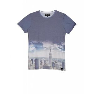 Pull Shirts Sport Homme Cher Achat Pas Tee In Vente Sportswear 6U5wqSSnd
