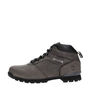 timberland hommes grey