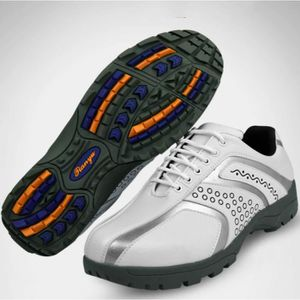 Chaussures golf homme AchatVente chaussures de golf pour