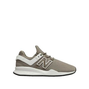 BASKET New Balance Sneakers Femme WS247DNB
