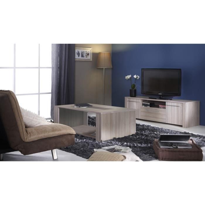 Meubles salon achat vente meubles salon pas cher for Modele meuble salon