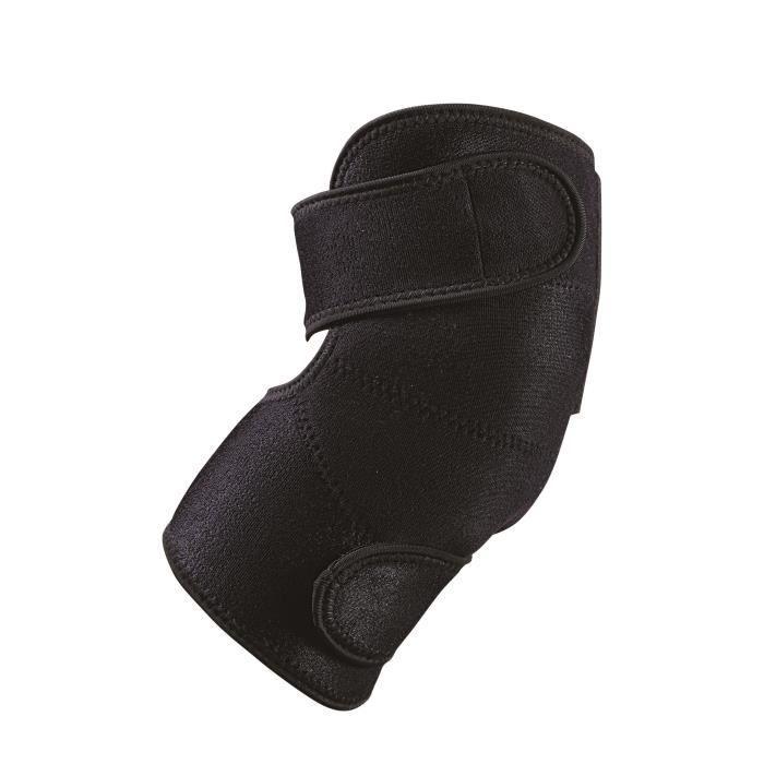 JOCCA - Bandage thermique coude