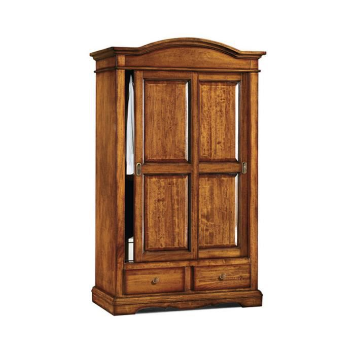 porte coulissante bois bureau coulissante cadre bois porte with porte coulissante bois porte. Black Bedroom Furniture Sets. Home Design Ideas