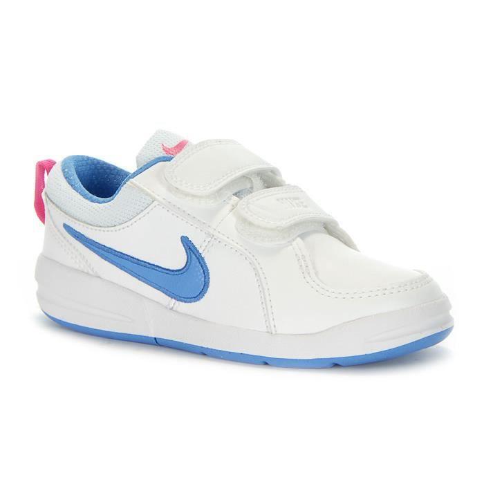 Chaussures Nike Pico 4 Psv