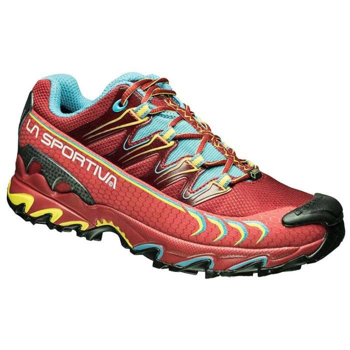 Ultra Running Raptor Femme Chaussures Woman La Trail Sportiva WE9DH2IY