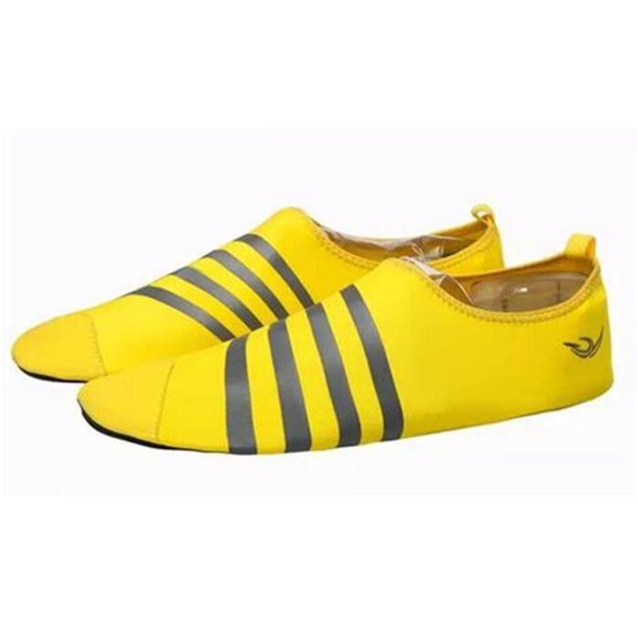 Homme Grande Léger Hommes Moccasins Chaussure Nouvelle Confortable Luxe Chaussures Mode Poids ete Meilleure De Taille Qualit Marque TRBSqqnY