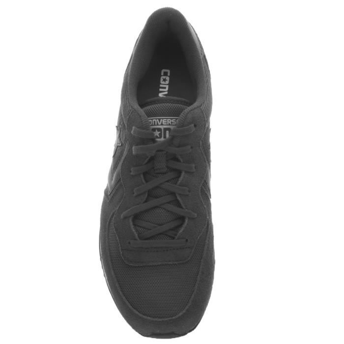 Chaussures Converse Auckland Racer 152680C 4qxtoA