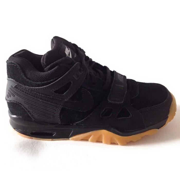 Chaussures Nike air trainer 3