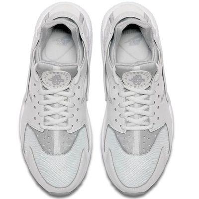 ecc922e1a3 ... Baskets Des Nike Taille Huarache Tqsx3 Air Mode Femmes 38 De Courir  ESwwXqxB ...
