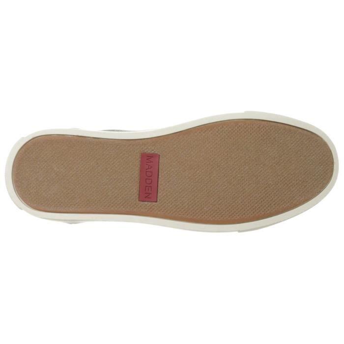 M-Mugatu Sneaker Mode BYCPB Taille-44 1-2