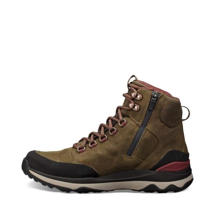 Hommes Tall Arrowood VE20F 42 Taille Utility Taille Tall Utility Arrowood VE20F Hommes SwSf6