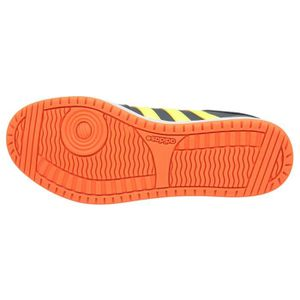 buy online 5a7c9 83ca2 ... BASKET ADIDAS NEO Baskets Hoops Chaussures Homme. ‹›